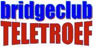 B.C. Teletroef logo